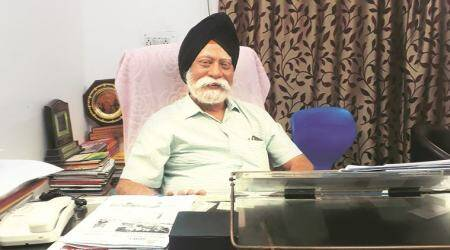 'We are in talks with firms in Germany, Netherlands… will buy the best machine': Delhi Gurdwara Committee ChiefAdvisor