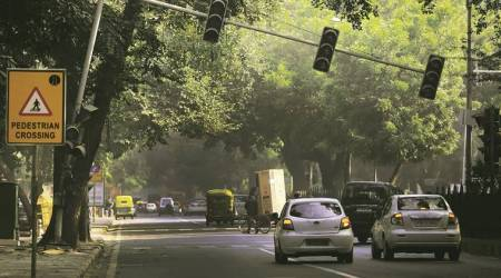 Delhi: To combat pollution, CPCB mapping areas where PM 10, 2.5 ishighest