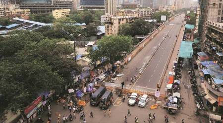 Mumbai: Tender for Delisle bridge demolition may be floated today