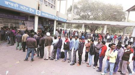 Some demonetisation facts: Over 99 per cent of banned notes are back, cash at home at 7-year high
