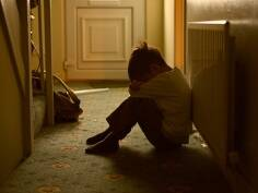 Look out for these signs of depression in yourchild