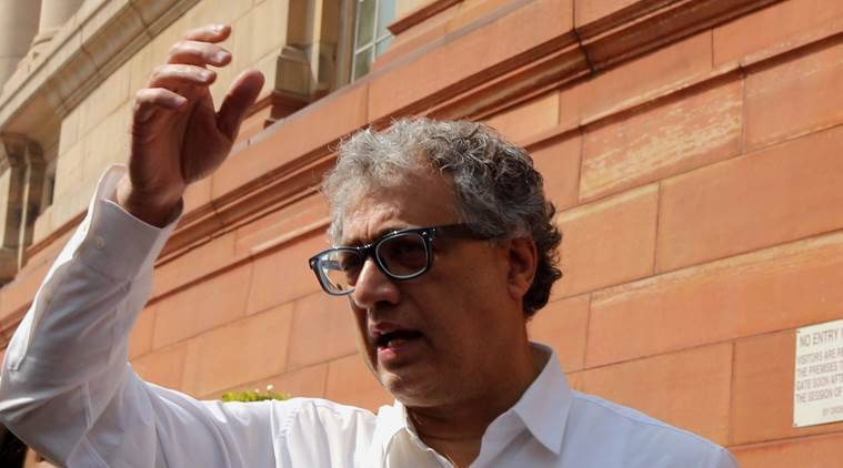 With an eye on 2019 polls, TMC plans Derek O'Brien's quiz contests in Bengal schools and colleges