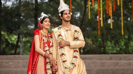 Janhvi Kapoor's Dhadak crosses Rs 100 crore mark worldwide