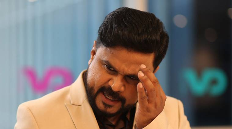 dileep kerala high court actress abduction case