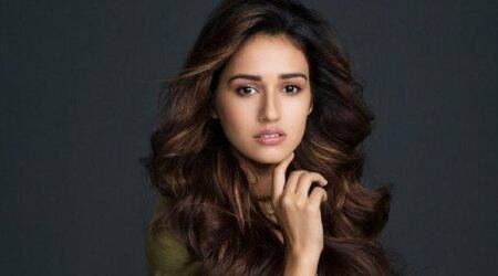 Disha Patani not offered YRF film opposite Hrithik Roshan