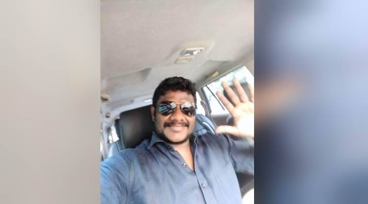 DMK youth leader thrashes hotel staff for refusing food after closing time, suspended