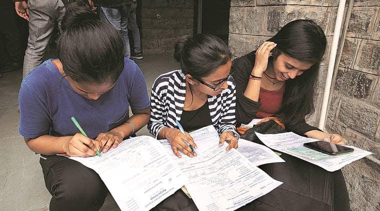 UGC, HRD Ministry, prakash javadekar