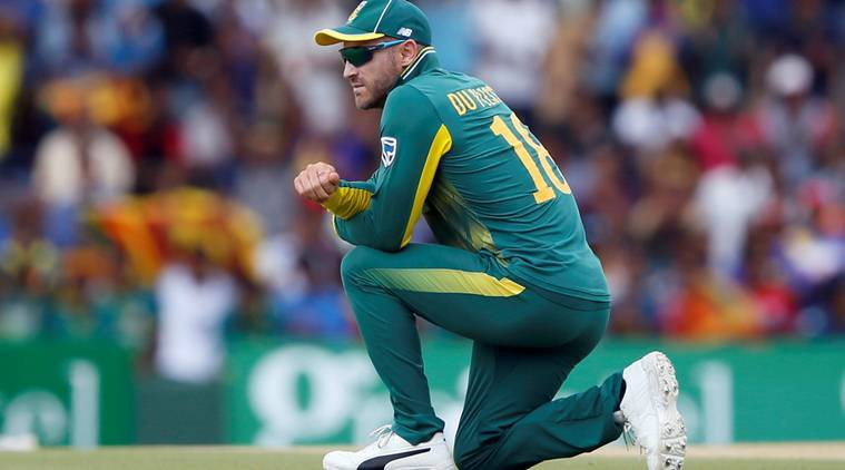 Faf du Plessis, Cricket South Africa, csa, Faf du Plessis South Africa cricket, Faf du Plessis age, Faf du Plessis news, cricket news