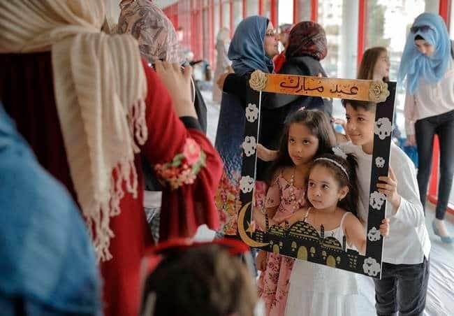 eid, eid al adha, eid ul zuha, eid india, muslim, eid celebrations, eid muslims, bakri id