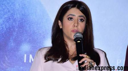 Ekta Kapoor: Politicians, bureaucrats call me to cast their relatives in my films, shows
