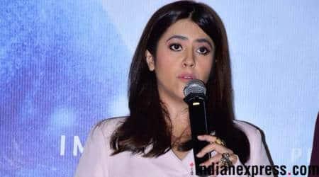 Ekta Kapoor: Politicians, bureaucrats call me to cast their relatives in my films,shows