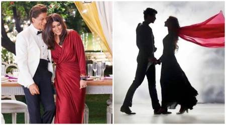 Ekta Kapoor on Kasautii Zindagii Kay reboot: Classic love stories can be told in many ways