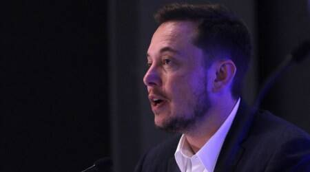 Elon Musk aims for $25,000 Tesla car for themasses