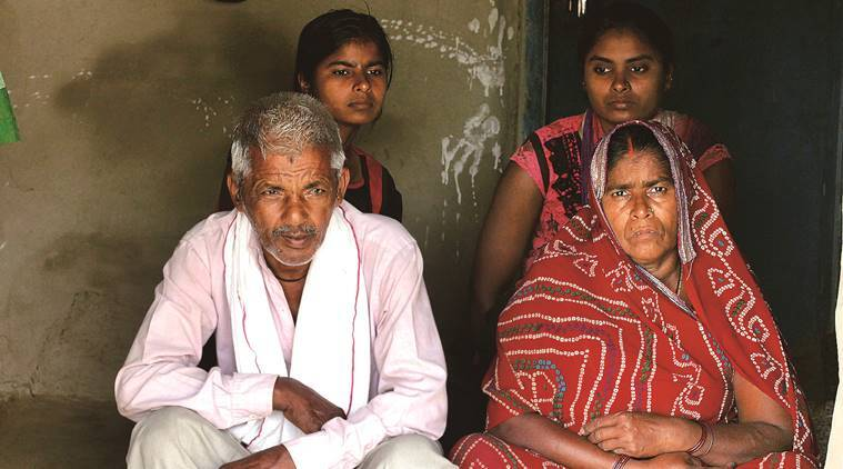 UP encounters: Families of those killed say not given FIRs, some not even bodies