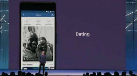 Facebook, Facebook dating, Facebook dating feature, Facebook dating app, dating app Facebook, Facebook dating app launch