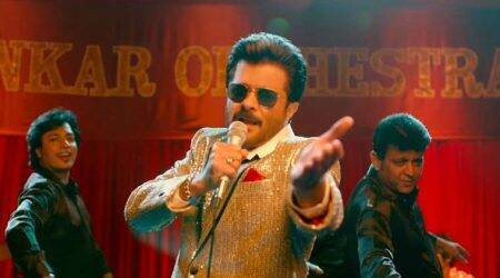 Fanney Khan box office collection Day 3: Anil Kapoor film earns Rs 8.12 crore