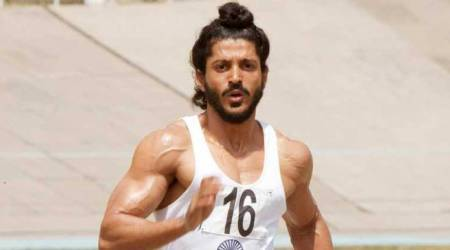Sports stories are easier to understand and inspire people: Farhan Akhtar