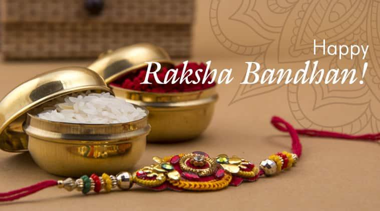 Raksha Bandhan 2018, Raksha Bandhan 2018 Date, Raksha Bandhan 2018 Date in India, Rakhi 2018, Rakhi 2018 Date, Rakhi 2018 Date in India, Happy Raksha Bandhan 2018, Happy Raksha Bandhan Images, Happy Raksha Bandhan Quotes, Happy Raksha Bandhan SMS, Happy Raksha Bandhan Messages, Happy Raksha Bandhan Status, Happy Rakhi 2018, Happy Rakhi Images, Happy Rakhi Photos, Happy Rakhi Quotes, Happy Rakhi Messages, Happy Rakhi Pics, Rakhi Design, Rakhi Designs, Rakhi Design 2018, Rakhi Designs 2018, Latest Rakhi Designs 2018