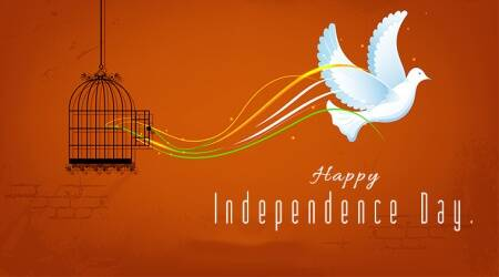Happy Independence Day 2018 Wishes Images, Quotes, SMS, Photos, Messages, Status, Wallpaper, Pics, Greetings