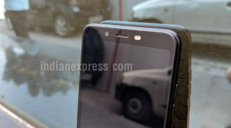 Infinix Smart 2 First Impressions: Budget smartphone with