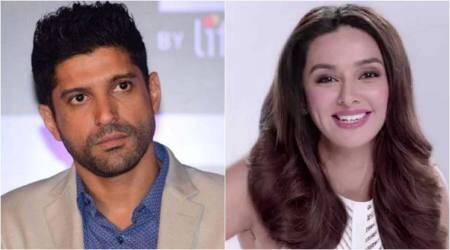 What's cooking between Farhan Akhtar and Shibani Dandekar?