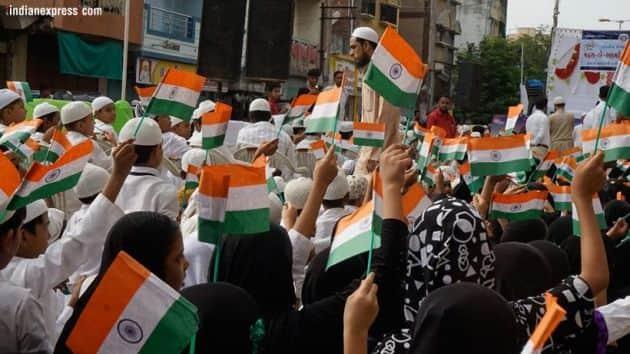Independence Day 2018: India celebrates the spirit of freedom