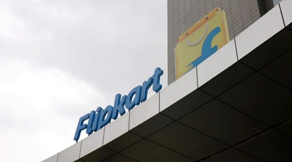 flipkart, flipkart single use plastic, flipkart statement on plastic ban, flipkart plastic ban, flipkart ecommerce plastic ban,