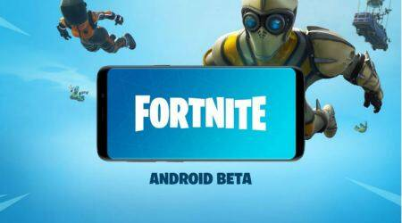 Fortnite Beta launched: Here's how to get the game which is not available on Google Play Store