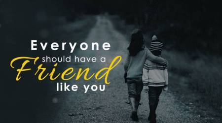 Keywords: friendship day, friendship day 2018, friendship day quotes, happy friendship day, happy friendship day 2018, happy friendship day quotes, friendship day wishes, friendship day images, friendship day image, happy friendship day image, happy friendship day images, friendship day wishes quotes, friendship day quotes for best friend