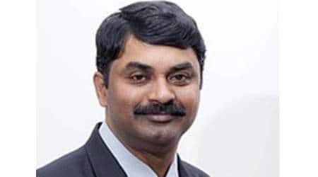 Govt appoints G Satheesh Reddy as DRDOchief