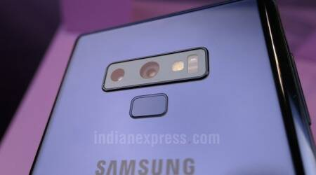 Samsung Galaxy Note 9, Galaxy Note 9 review, Note 9 full review, Samsung Note 9 price in India, Note 9 price in India, Galaxy Note 9 specifications, Samsung Galaxy Note 9 features, Galaxy Note 9 price