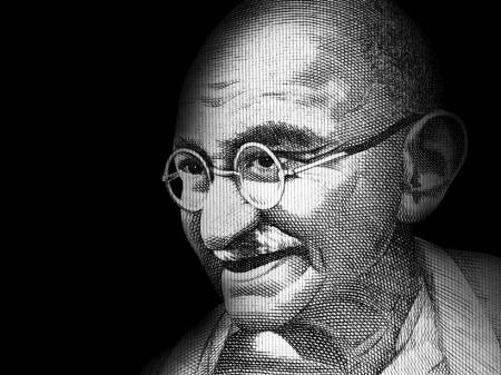 Independence Day 2018: When Mahatma Gandhi lied for his brother