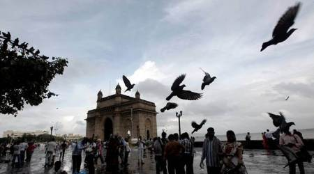 Virtual tour of Gateway of India likely to become reality