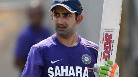 Asia Cup 2018: Gautam Gambhir strikes back at Tanvir Ahmed for calling Virat Kohli a 'deserter'