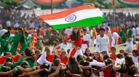 Independence Day 2018 reactions LIVE Updates: Buzz on social media on 72nd Independence Day