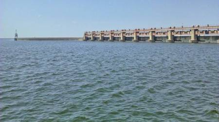 Krishna-Godavari basin: Rising water levels reported in Andhra Pradesh, Telangana