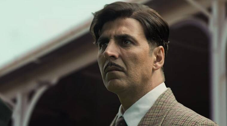 Gold: Here are five reasons to watch the Akshay Kumar film