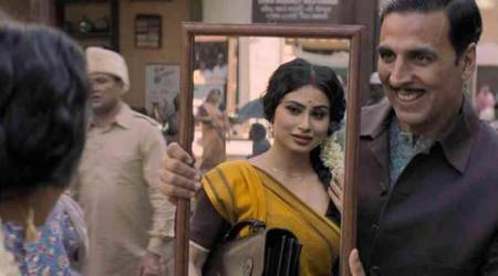 Gold box office collection Day 1: Akshay Kumar starrer to rake in the moolah