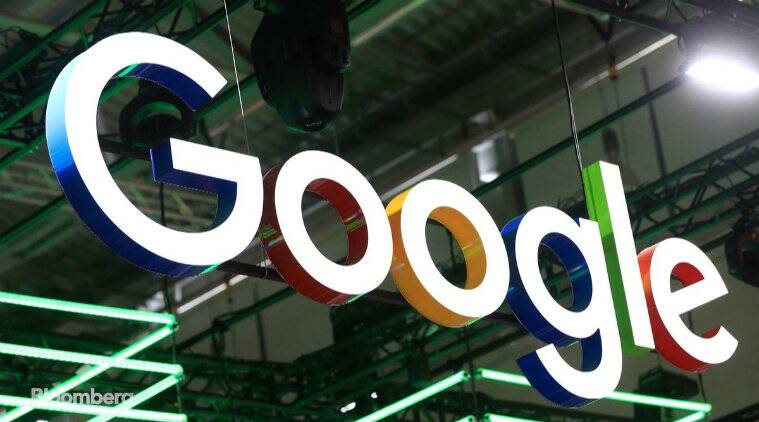 Google, Baidu, Baidu China, Google China, Baidu vs Google, Google vs Baidu, Baidu in China, Google in China, China search engine, Search engines, search engines in China