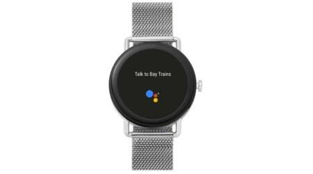 Google Coach could be a new AI-based assistant for fitness, wearables:Report
