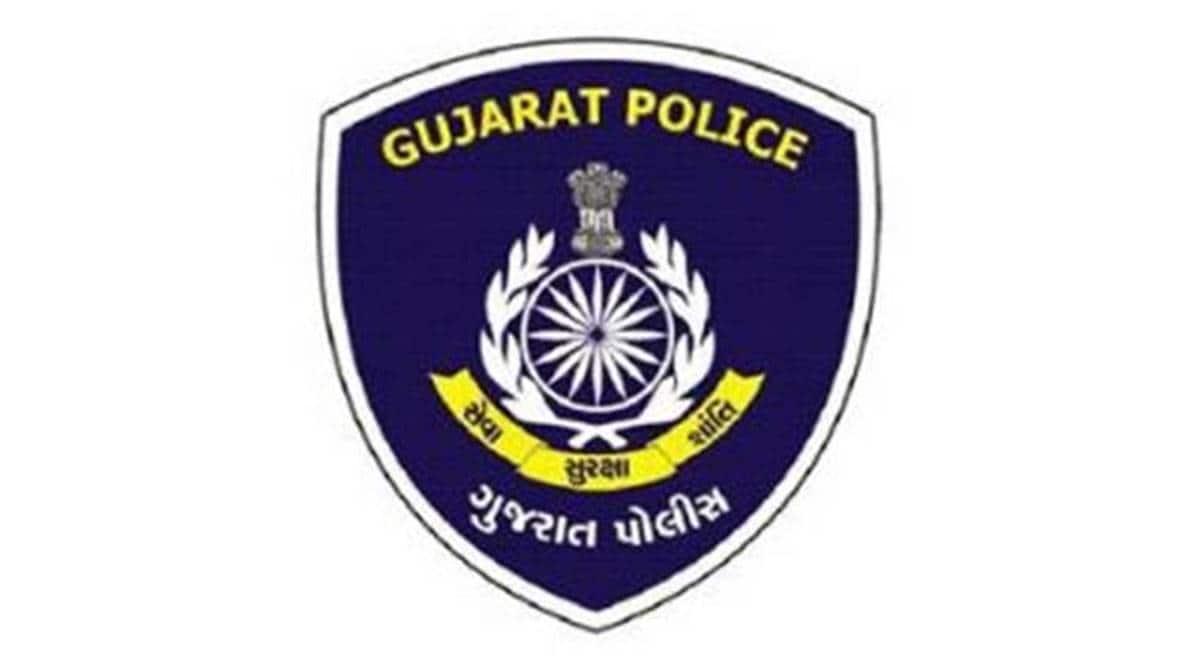 Gujarat, Ashish Bhatia, Ahmedabad city police, Gram Rakshak Dal, Gujarat local body polls, Gujarat elections, Gujarat news, Ahmedabad news, indian express