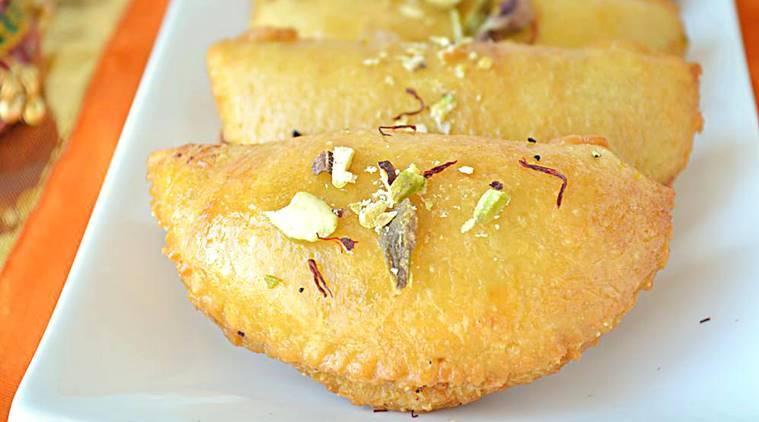 Whip up these delectable Rajasthani recipes to celebrate Teej