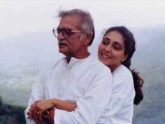 Gulzar: Children know our lies andhypocrisies