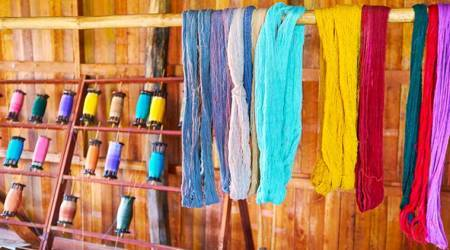 Why India and its weavers needed a National Handloom Day