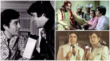 Happy Friendship Day 10 popular Bollywood songs 759