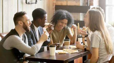 Happy Friendship Day 2018: 5 cool ways to celebrate the day with yourfriends