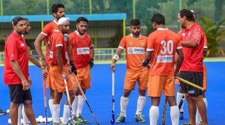 Asian Games success key to World Cup podium dreams, says HarendraSingh