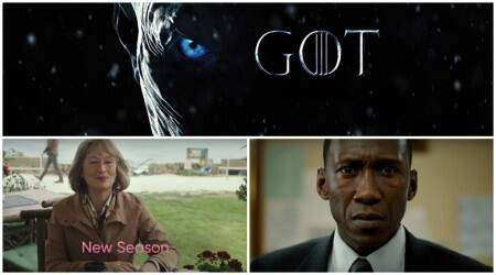 HBO teases new footage from Game of Thrones, Big Little Lies andmore