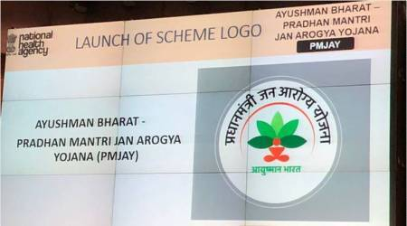 JP Nadda launches health insurance scheme logo, says govt will crackdown on fake websites