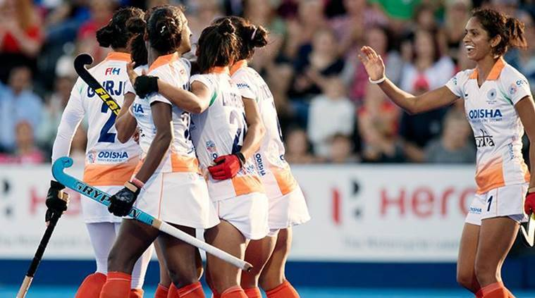 Women's Hockey World Cup: India are looking to repeat that 70s show